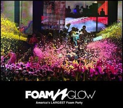 foam-n-glow