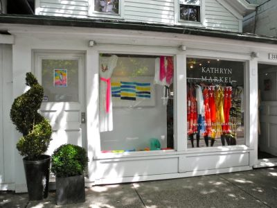 Gallery Designer Sale