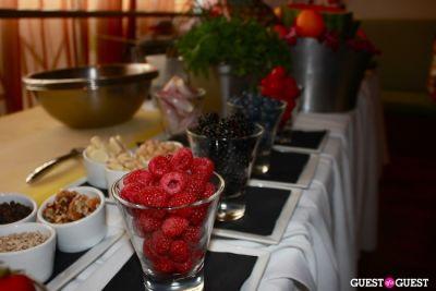 fruit1