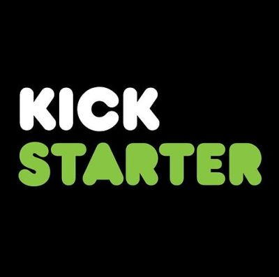 When Kickstarter Gets Crafty: The Site's Most Offbeat Projects