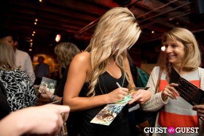 Amy Wilcox autographs