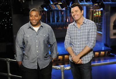 SNL Season 38 Premiere Promo