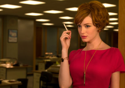 GofG L.A.'s 64th Primetime Emmy Awards Predictions: Who Will Win (And Who Should Win)