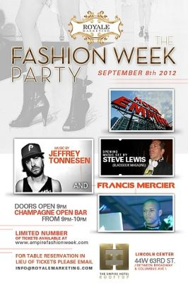 royale_empire_fashion-week_tonnesenfn2