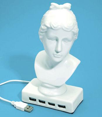 Aphrodite USB