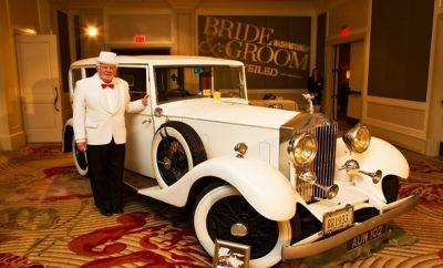 This Sunday: Washingtonian Bride & Groom Unveiled!