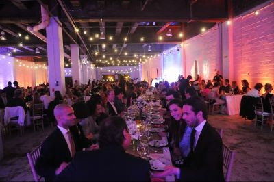 Art Production Fund Gala