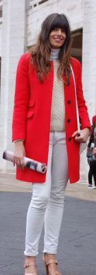 Chelsea Claridge