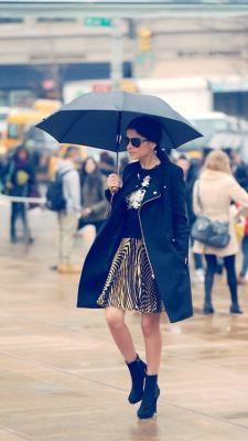 1haute-inhabit-nyfw-rain-street-style