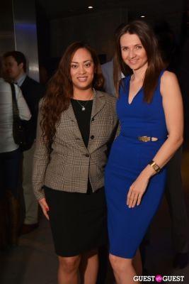 Jessica Tavares, Jana Sedlakova