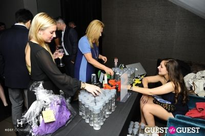 Clean Water Benefit For VOSS Foundation