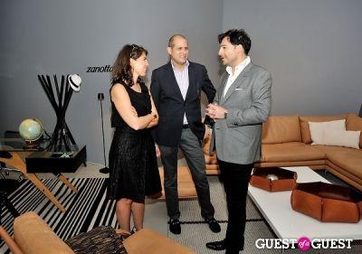 Wendy Landau, Bill Pittel, Bobby Hakakian