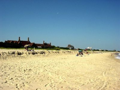 Hamptons Neighborhood Guide: 12 Hours In Southampton