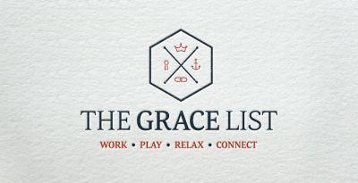 The Grace List