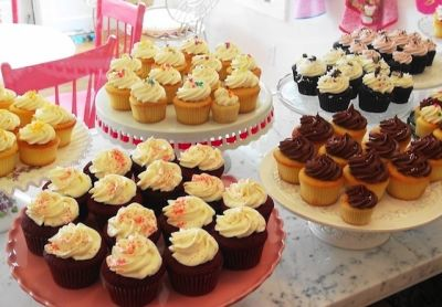 8 Bakeries To Check Out In The Hamptons This Summer