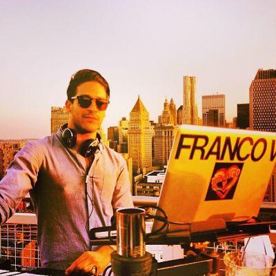Franco V