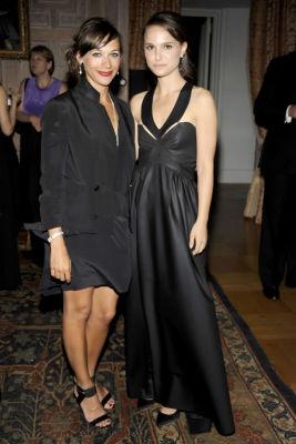 Rashida Jones Natalie Portman