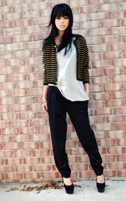 Trang Huyen