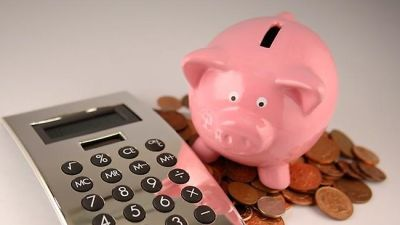 6 Finance Apps To Help You Save (And Spend) Wisely