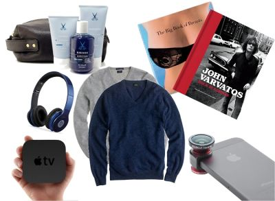 12 Awesome Valentine's Day Gifts For Your Boyfriend