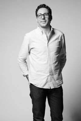 Neil Blumenthal