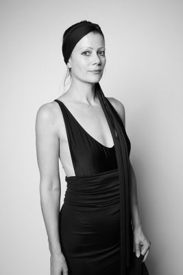 You Should Know: Designer Camilla Stærk