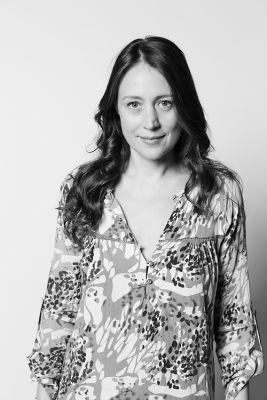 You Should Know: Interior Designer Chiara de Rege