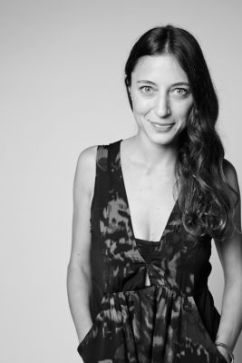 You Should Know: Flower Girl NYC's Denise Porcaro
