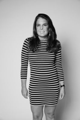 Elizabeth Meigher