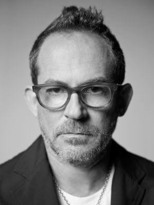 Mark McNairy