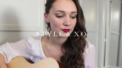 Hannah Emerson: Style/XO video