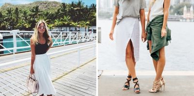 8 Aussie Fashion Bloggers To Follow (& Envy) During Winter In NYC