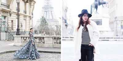 6 Paris-Based Blogs To Add To Your Reading List NOW