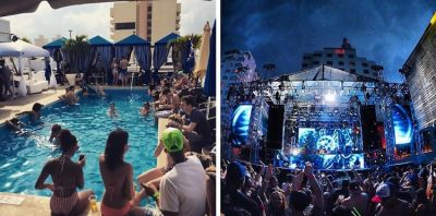 Ultra Music Festival 2015: Our Official Miami Party Guide