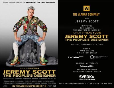 jeremyscott_after-party