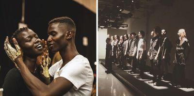Interview: Skingraft's Jonny Cota On Diversity, Wearability & The Evolution Of His Brand
