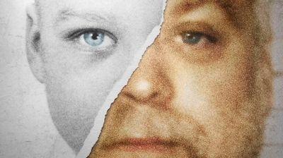Making A Murderer & The Subtle Insistence Of Netflix