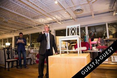 IFDA Take-A-Seat Gala & Live Auction