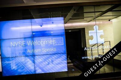 Autism Speaks Chefs Gala
