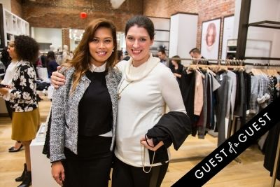 Loft 4th Annual Georgetown Scholarship Program