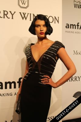 amfAR Gala New York