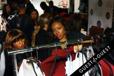 svetlana legetic in Nolcha Fashion Lounge