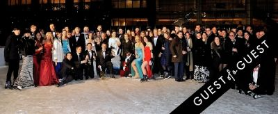 Altaneve on Ice