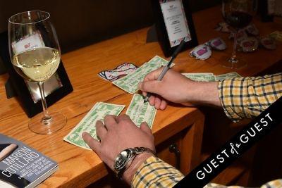 lamar odom in Vineyard Vines Coast To Coast Kentucky Derby Party