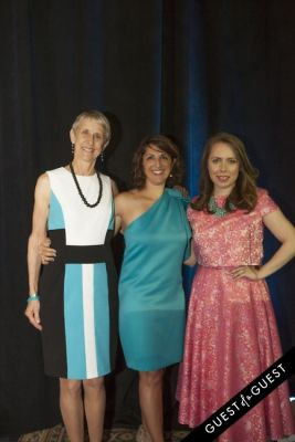 alison stautberg in Ovarian Cancer National Alliance Teal Gala