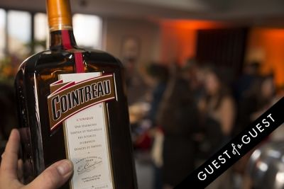 kiki shea in Cointreau Summer Soiree Celebrates The Launch Of Guest of a Guest Chicago Part II