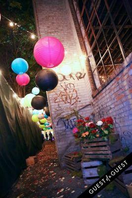 FCancer's Fantasy Ball 2015