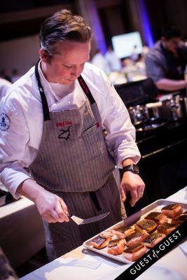 yaz bukey in Autism Speaks Chefs Gala 2015