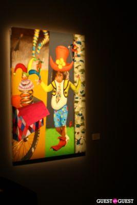 7th Annual Wayuu Taya Fundraising Gala