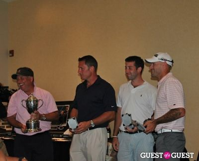 Hamptons Golf Classic VI